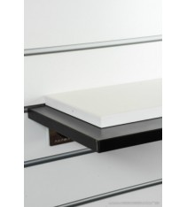 Shelving 18mm - 1200mm Long