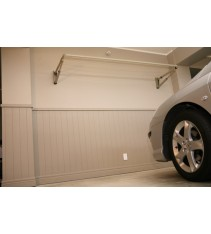 Garage Wall Liners - Enquire for price