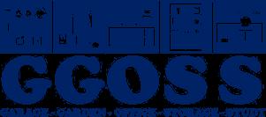 GGOSS